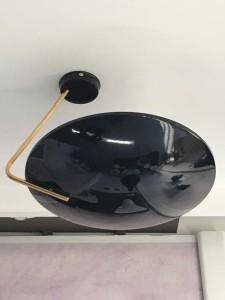 WB.-PL.7501-1 BLACK-